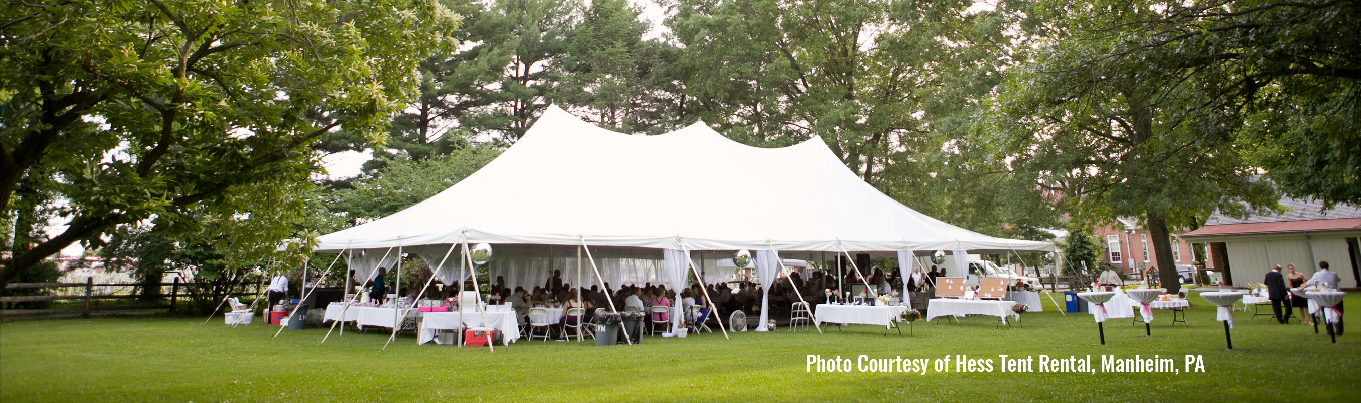 Tent Products : big tent parties - memphite.com